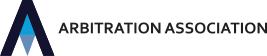Udruženje za arbitražno pravo