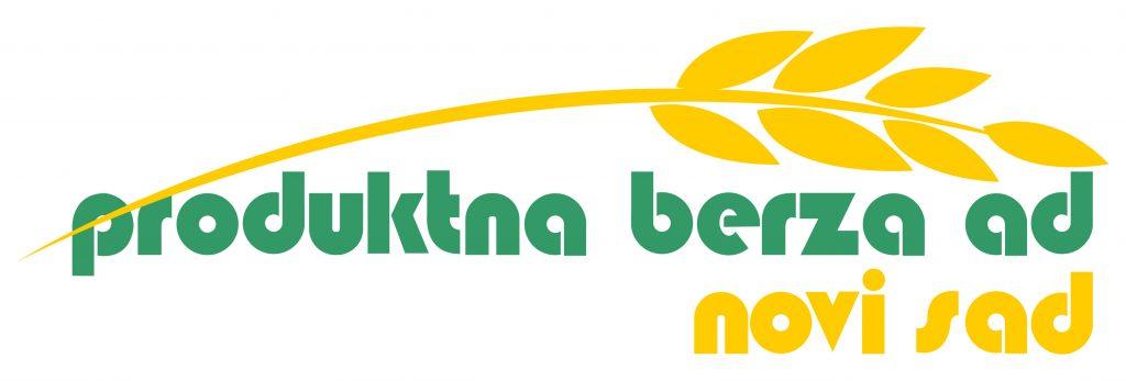produktna_berza_logo